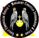 logo_cronicle_128